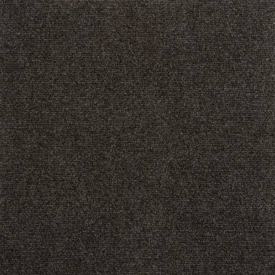 Burmatex Cordiale - Danish Charcoal