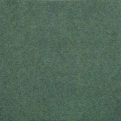 Burmatex Cordiale Carpet Tiles - Greek Jade