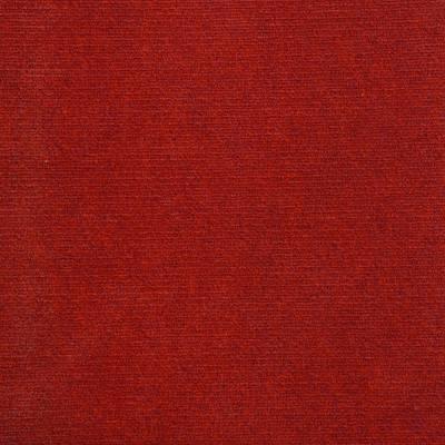 Burmatex Cordiale Carpet Tiles - Hungarian Paprika
