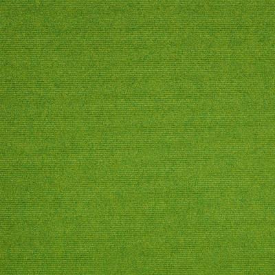 Burmatex Cordiale Carpet Tiles - Lithuanian Lime