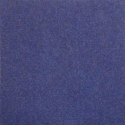 Burmatex Cordiale Carpet Tiles - Luxembourg Lavender