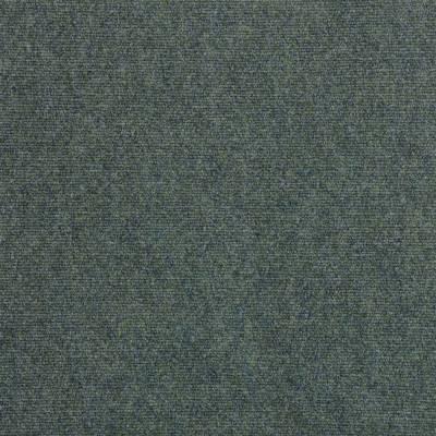 Burmatex Cordiale Carpet Tiles - Monaco Marina