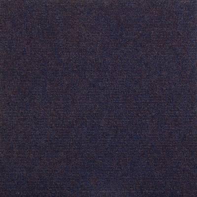 Burmatex Cordiale - Portuguese Purple