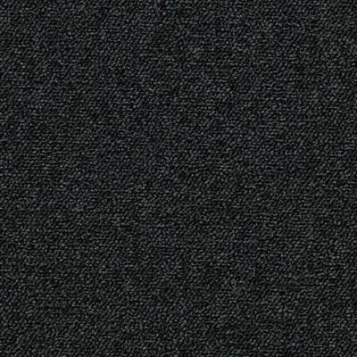 Tessera Create Space 1 Carpet tiles - Ebonite