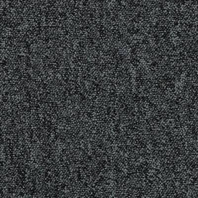 Tessera Create Space 1 Carpet tiles - Hematite
