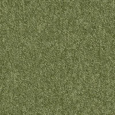 Tessera Create Space 1 Carpet tiles - Jadeite