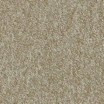 Tessera Create Space 1 Carpet tiles - Jasper