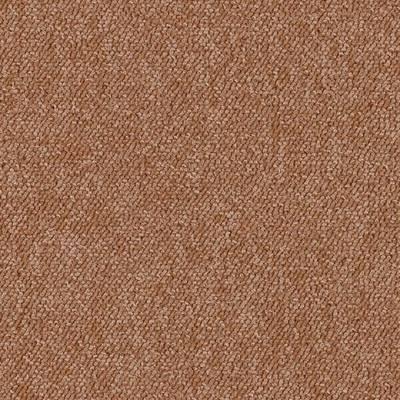Tessera Create Space 1 Carpet tiles - Sunstone