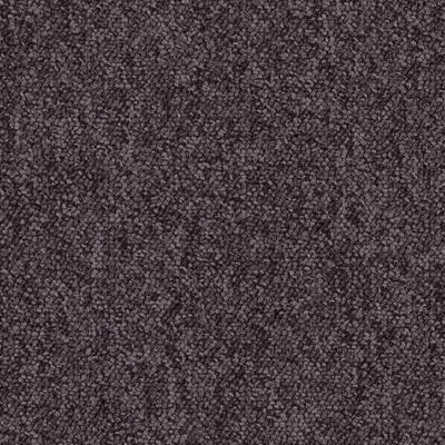 Tessera Create Space 1 Carpet tiles - Spinel