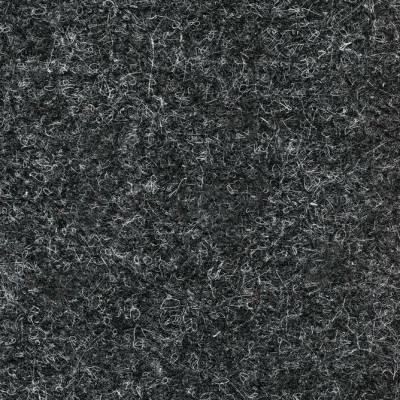 Rawson Denby Commercial Carpet - 2m Wide