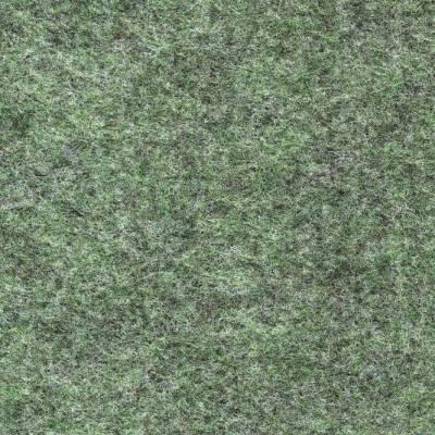 Rawson Denby Commercial Carpet - 2m Wide - Olive