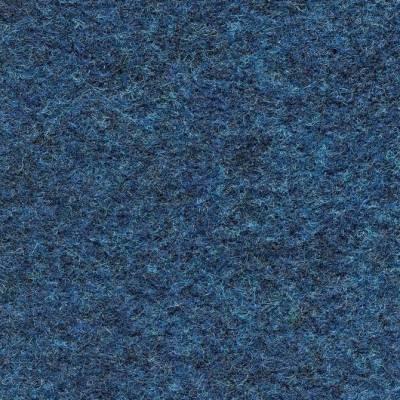 Rawson Denby - 2m Wide - Sapphire