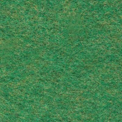 Rawson Denby Commercial Carpet - 2m Wide - Spring