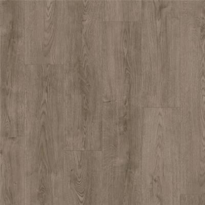 Balterio Dolce Vita Laminate - Old Grey Oak