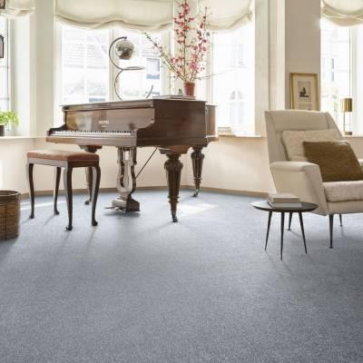 Carefree Carpets Dolce Moda