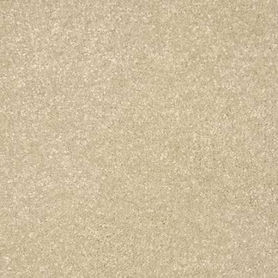 Carefree Carpets Dolce Moda - Cicogna