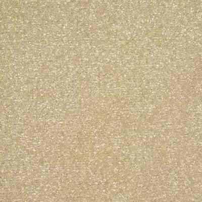 Carefree Carpets Dolce Moda - Faciano