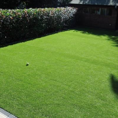 Lano Easy Lawn Botanics Grass (2m & 4m)