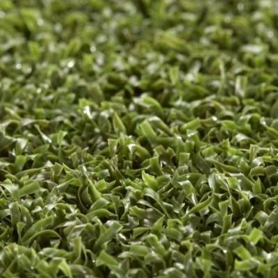 Lano Pro Lawn Green