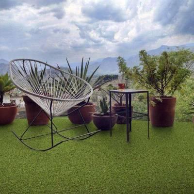 Lano Easy Lawn Tangerine Grass