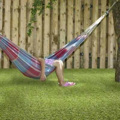 Lano Easy Lawn Rosemary Grass (4m)