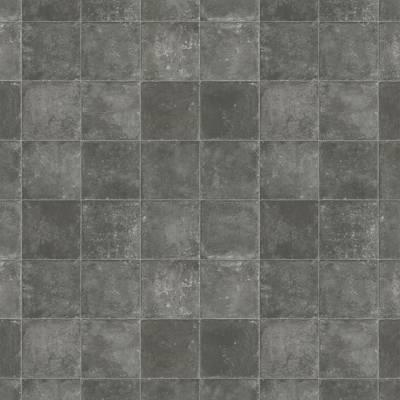 Tarkett New Elegance Vinyl - Traditional Stone/Black