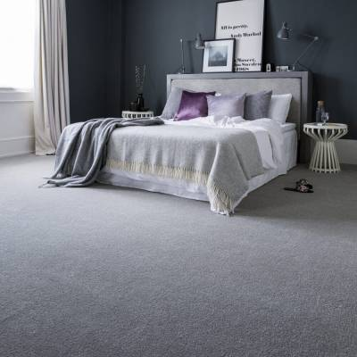 Carefree Carpets Elegance Bleach Cleanable