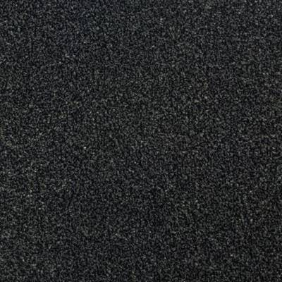 Carefree Carpets Elegance Bleach Cleanable - Anthracite