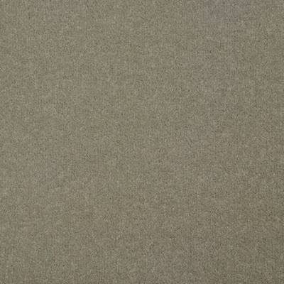 Carefree Carpets Elegance Bleach Cleanable - Pebble