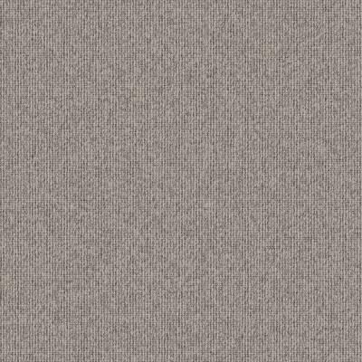Interface Elevation III Carpet Tiles