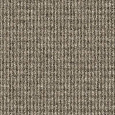 Interface Elevation III Carpet Tiles - Brocatello