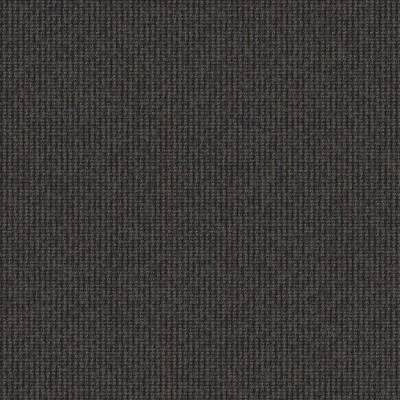 Interface Elevation III Carpet Tiles - Cioccolato