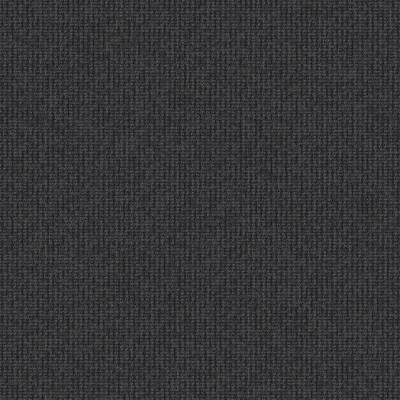 Interface Elevation III Carpet Tiles - Portoro