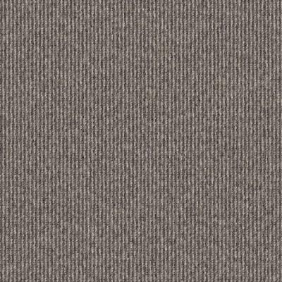 Interface Elevation III Carpet Tiles - Crema Luna