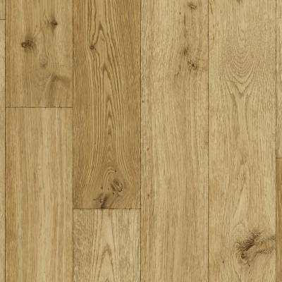 Rhinofloor Elite Woods - Farmhouse Antique