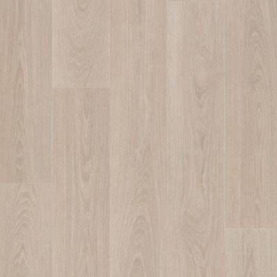 Eternal Wood Vinyl