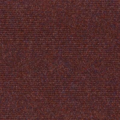 Rawson Eurocord Carpet - 2m Wide - Damson