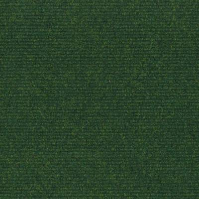 Rawson Eurocord Carpet - 2m Wide - Lincoln