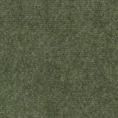 Rawson Eurocord Carpet - 2m Wide - Vine