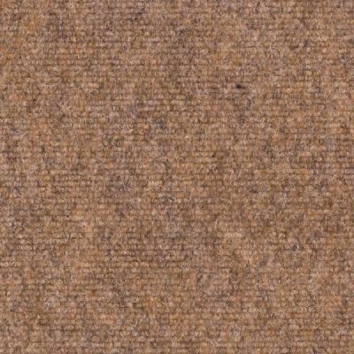 Rawson Eurocord Carpet - 2m Wide - Sand