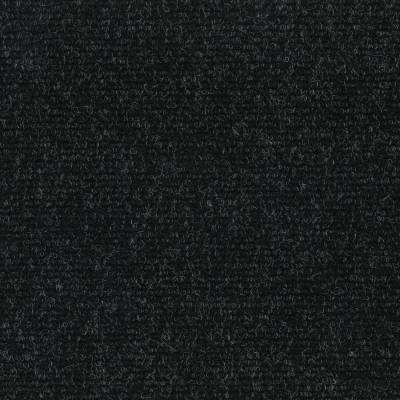 Rawson Eurocord Carpet - 2m Wide - Thunder