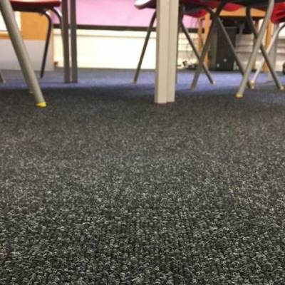 Rawson Eurocord Carpet - 2m Wide