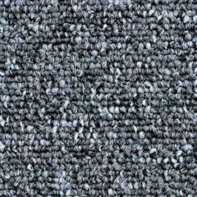 CFS Flooring Europa Loop - Dark Grey