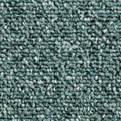 CFS Flooring Europa Loop - Jade Green