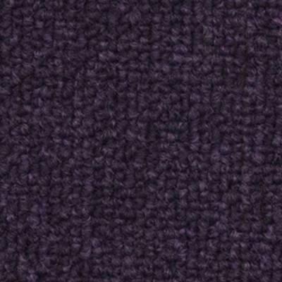 CFS Flooring Europa Loop Carpet Tiles - Mulberry