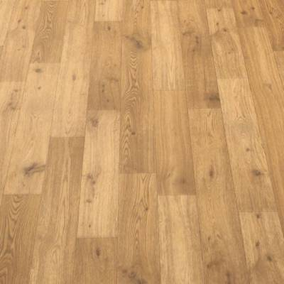 Rhinofloor Farmhouse Old Oak Vinyl