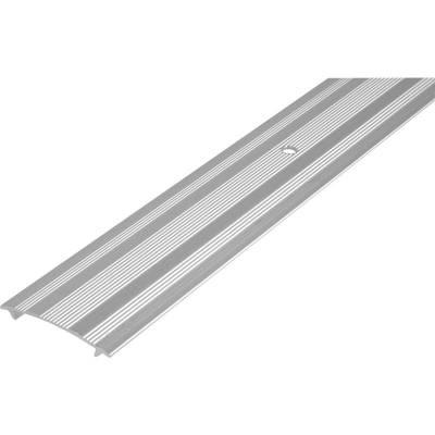 Flat Bar - Silver (37mm Wide)