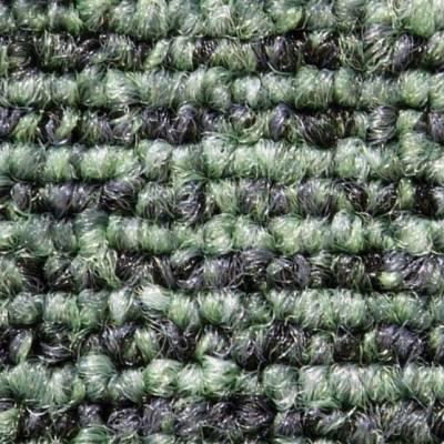 CFS Flooring Formation & Formation Linear Carpet Tiles - Linear Woodland