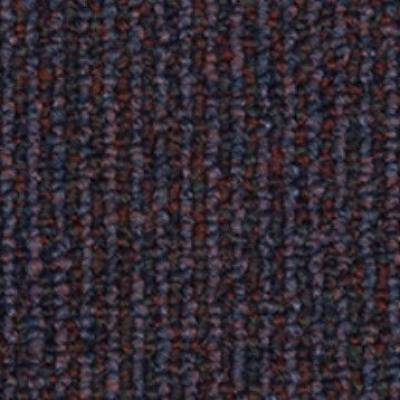 CFS Flooring Formation & Formation Linear Carpet Tiles - Linear Heather