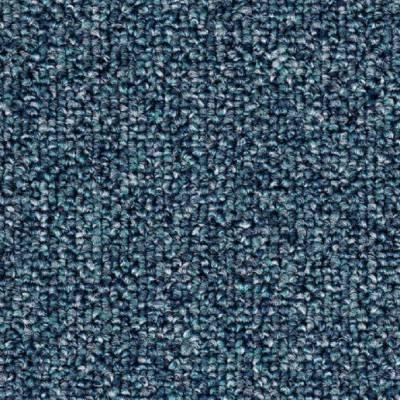 CFS Flooring Formation & Formation Linear Carpet Tiles - Jade